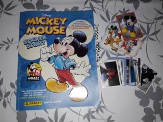 Jessica Misskata ♡ Raiponce ♡ Mickey ♡ (maj 03/01) Picsa141