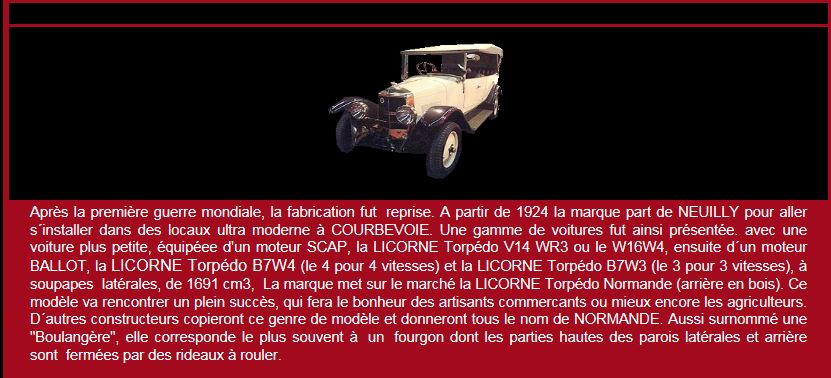 L´histoire de Corre La Licorne (paru sur mon site Internet) Histoi21