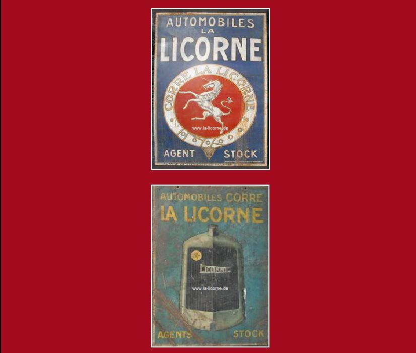 L´histoire de Corre La Licorne (paru sur mon site Internet) Histoi27