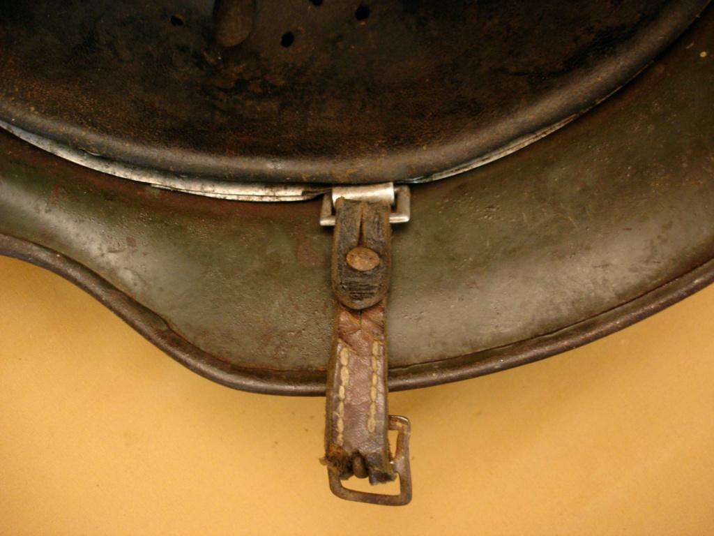 demande identification casque CAMO M 35 suite 15297436
