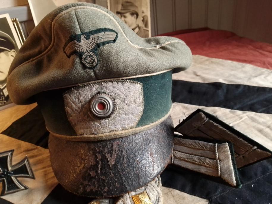 Alter art infanterie Image010