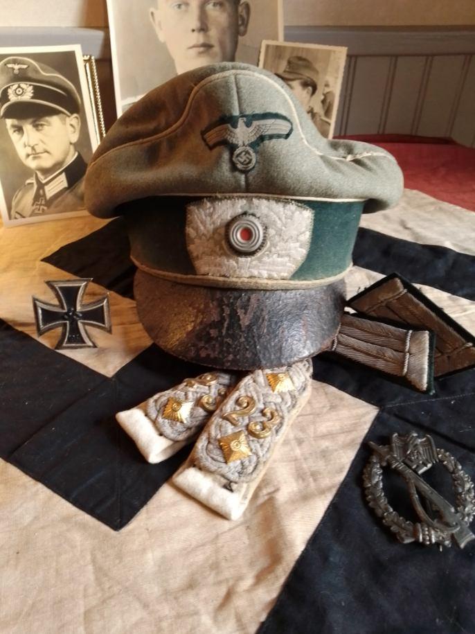 Alter art infanterie Image011