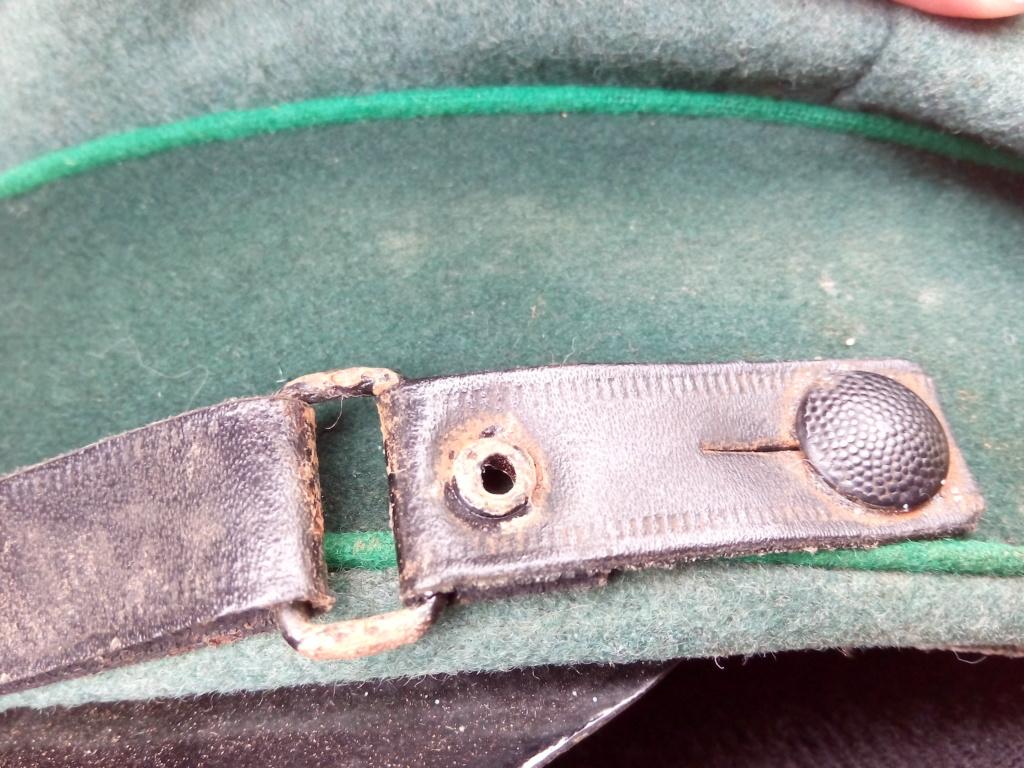 demande identification casquette heer Img_2038