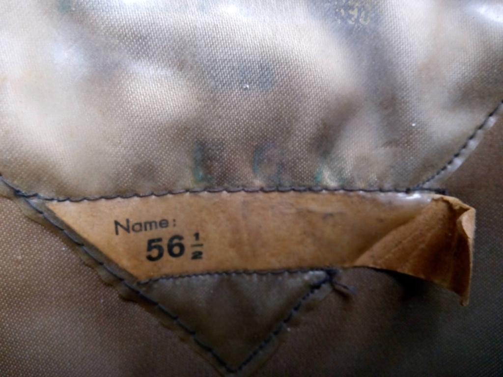 demande identification casquette heer Img_2041