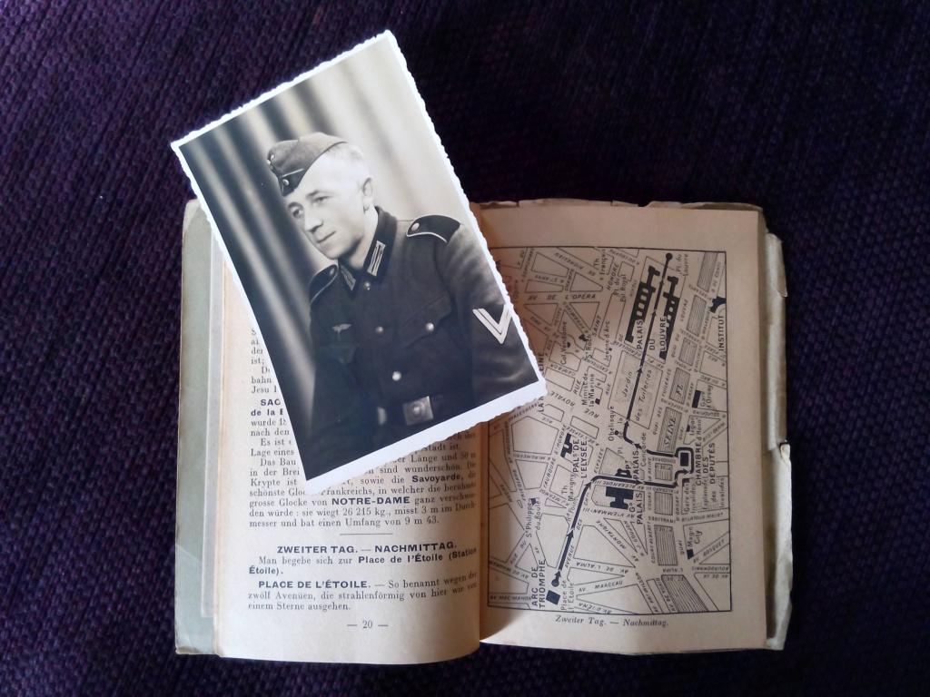 Cartes , photos : au coeur du lll e Reich . - Page 32 Img_2084