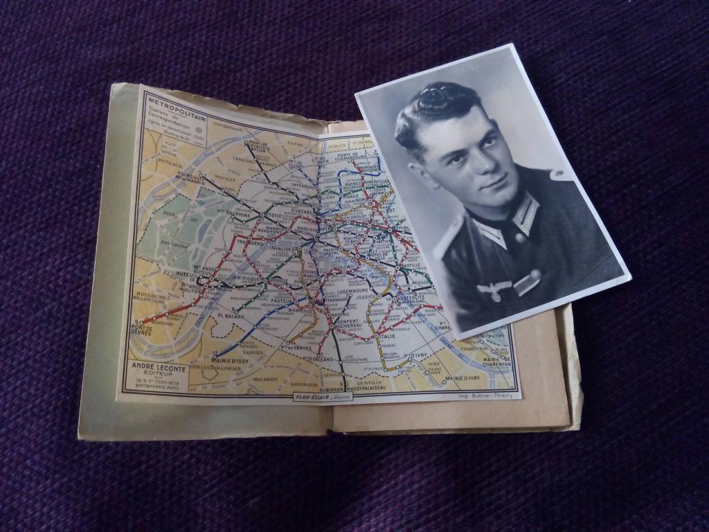 Cartes , photos : au coeur du lll e Reich . - Page 32 Img_2085