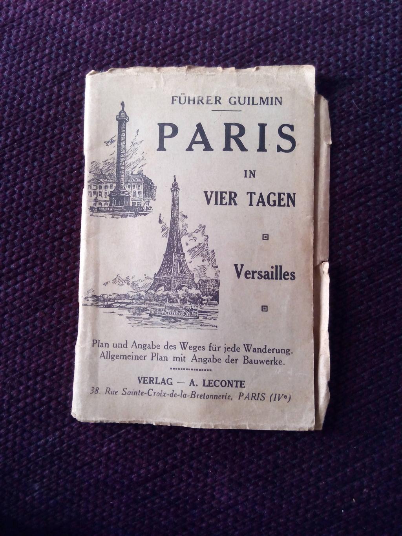 Cartes , photos : au coeur du lll e Reich . - Page 32 Img_2086