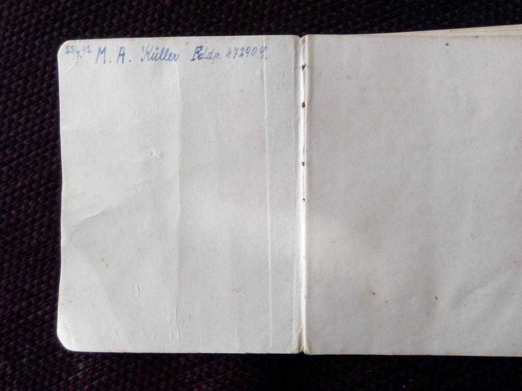 Cartes , photos : au coeur du lll e Reich . - Page 32 Img_2087