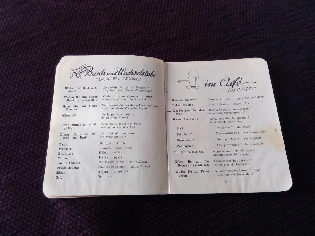 Cartes , photos : au coeur du lll e Reich . - Page 32 Img_2088