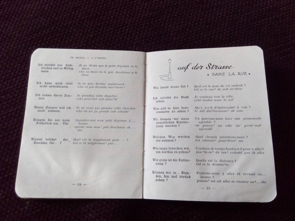 Cartes , photos : au coeur du lll e Reich . - Page 32 Img_2091