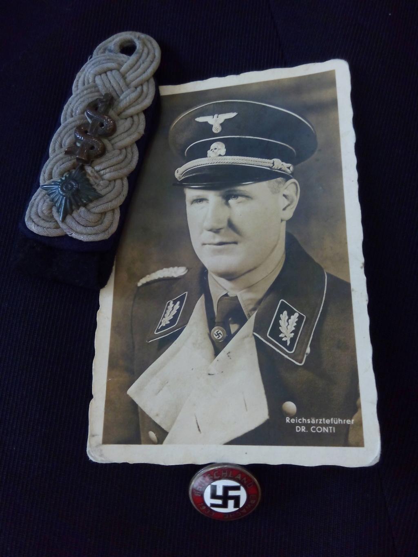 Cartes , photos : au coeur du lll e Reich . - Page 33 Img_2100