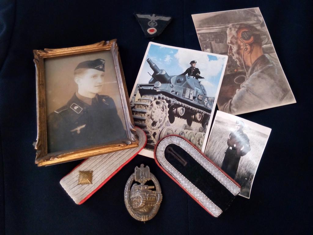 Cartes , photos : au coeur du lll e Reich . - Page 33 Img_2101