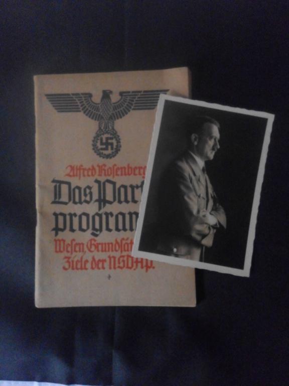 Cartes , photos : au coeur du lll e Reich . - Page 33 Img_2106
