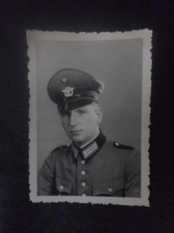 Cartes , photos : au coeur du lll e Reich . - Page 33 Img_2108