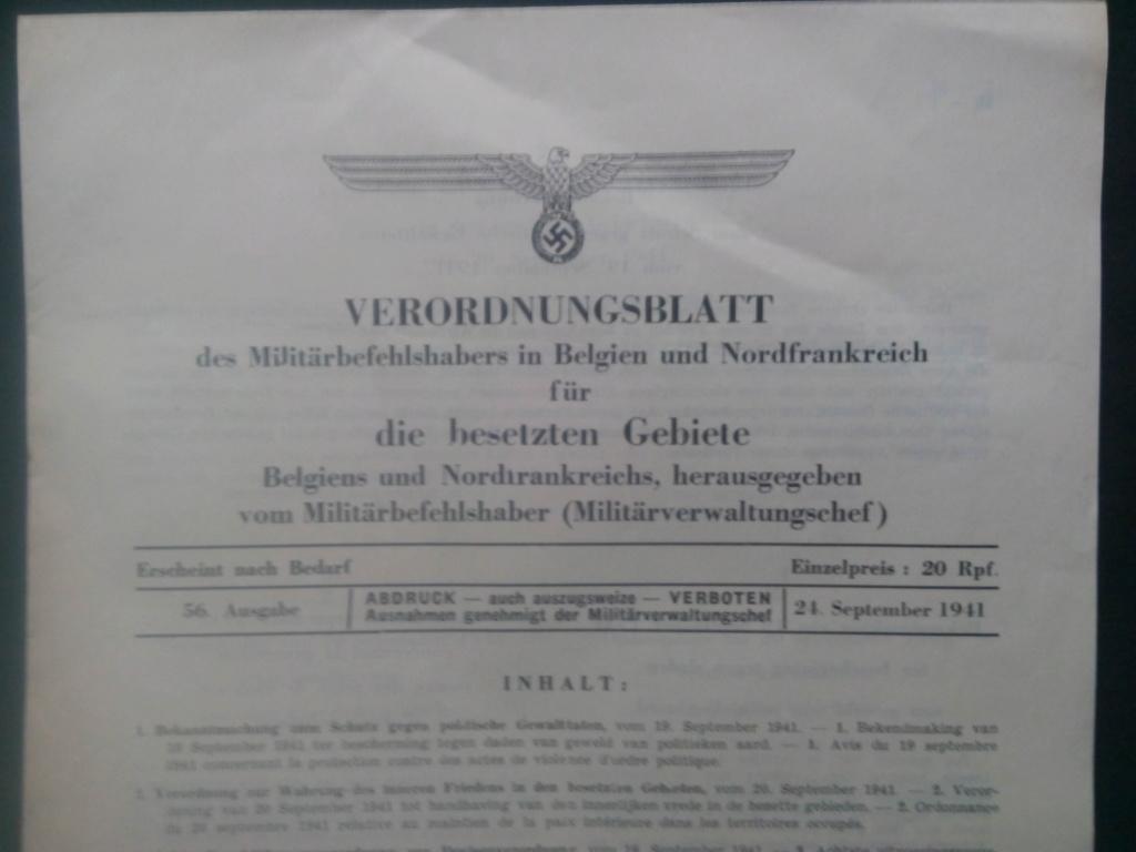 Cartes , photos : au coeur du lll e Reich . - Page 33 Img_2109