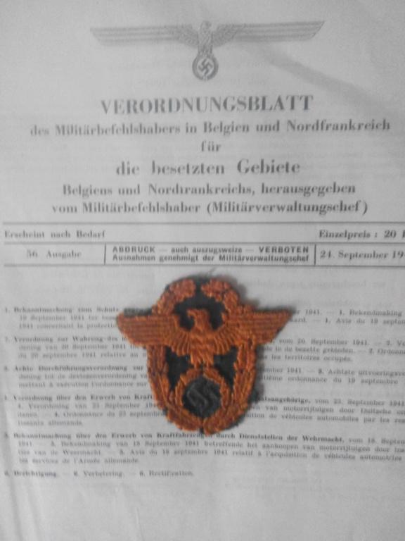 Cartes , photos : au coeur du lll e Reich . - Page 33 Img_2111