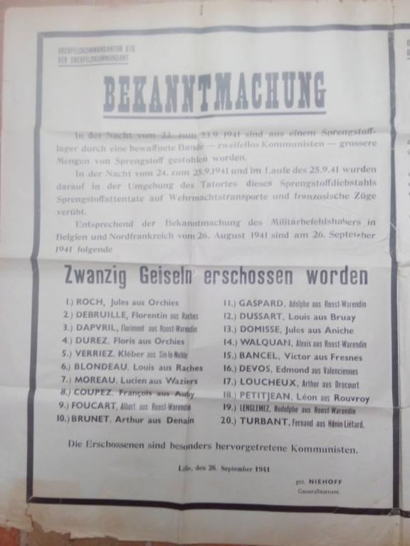 Cartes , photos : au coeur du lll e Reich . - Page 33 Img_2112