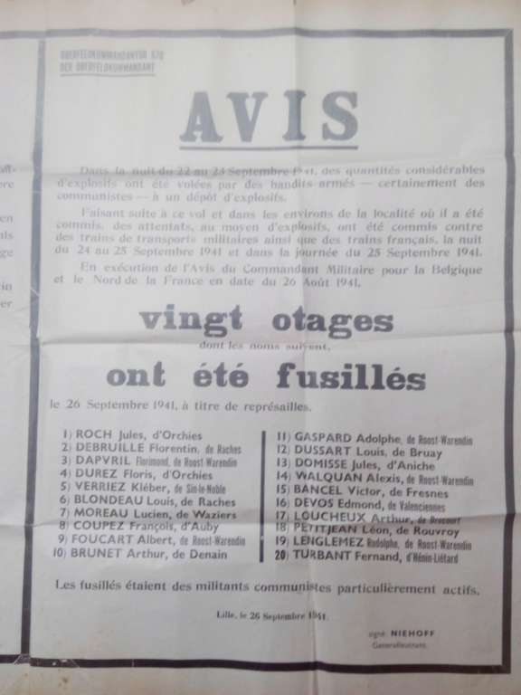 Cartes , photos : au coeur du lll e Reich . - Page 33 Img_2113