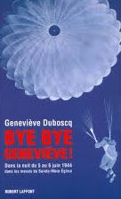 Bye Bye Geneviève  Bbg10