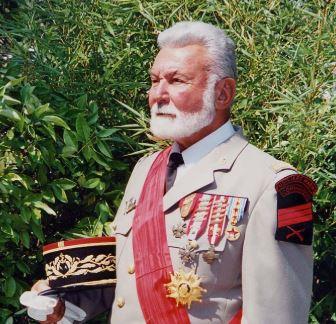 Général DELAYEN Delaye10