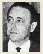 général Pierre-Marie BIGOT Gzonzo10
