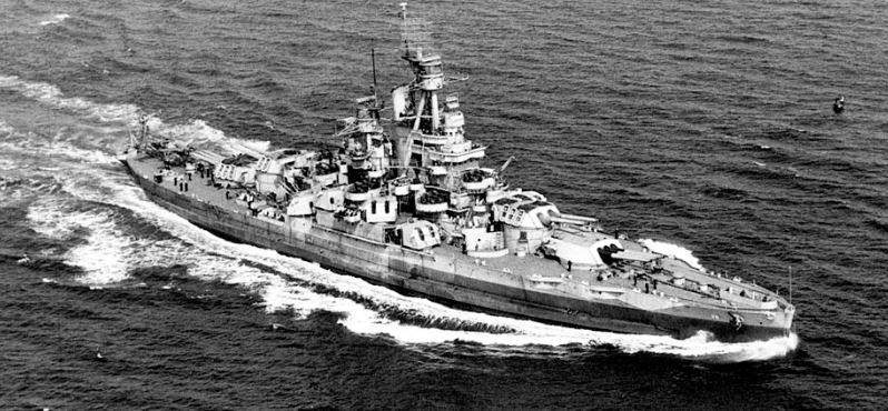 USS NEVADA Uss_ne10