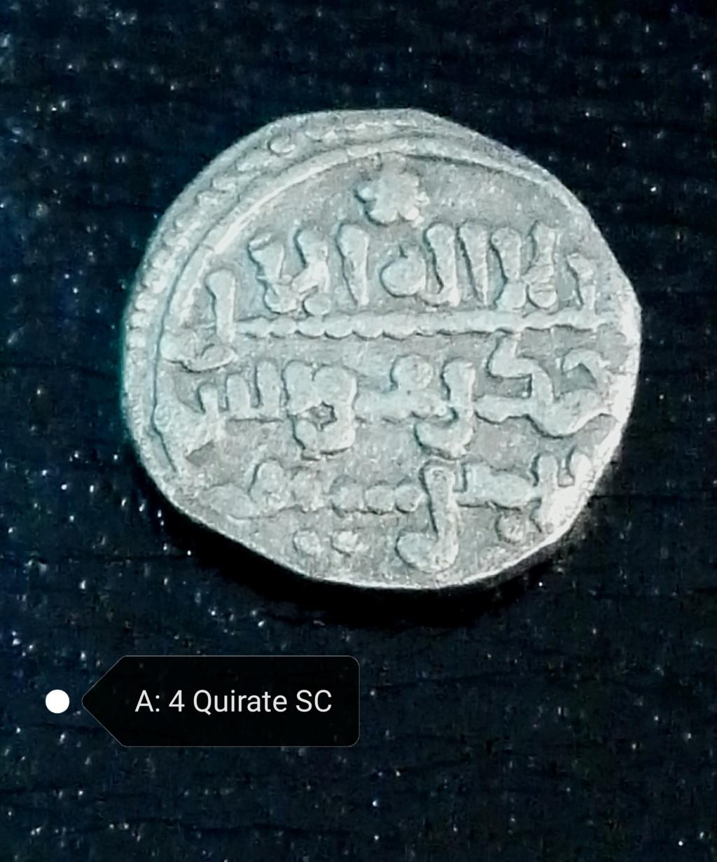 Quirate de Alí ben Yusuf con Sir A_4_qu10