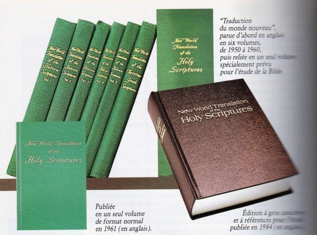 Les différentes éditions TMN en français. - Page 18 Bible_11