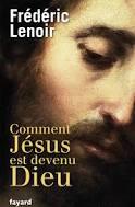 Jésus.De.Nazareth Lenoir10