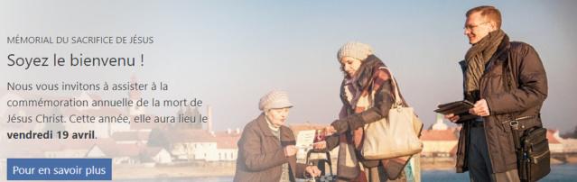 Le memorial VENDREDI 19 AVRIL 2019, Y assisterez-vous? Opera_37