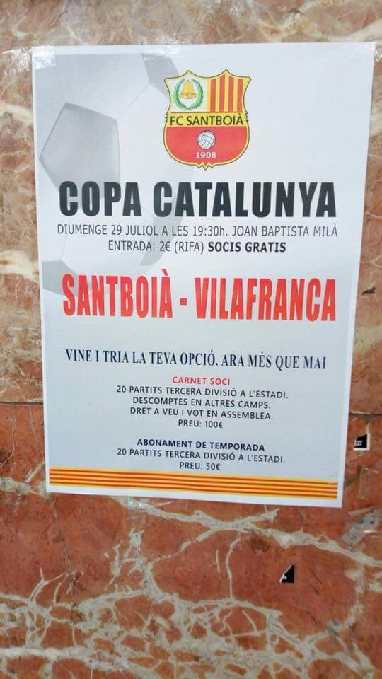 Copa Catalunya 2018-2019 Fb_img10