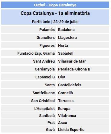 Copa Catalunya 2018-2019 Img_2011