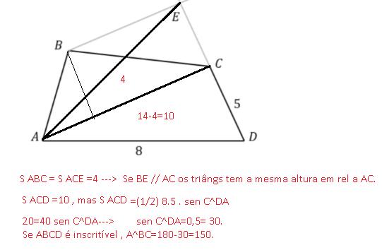 Geometria plana Rai00216