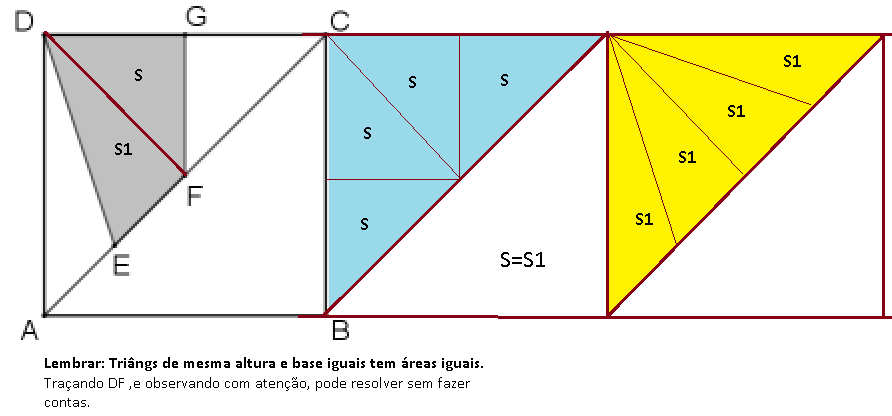 ufrgs - geometria plana Rai01112