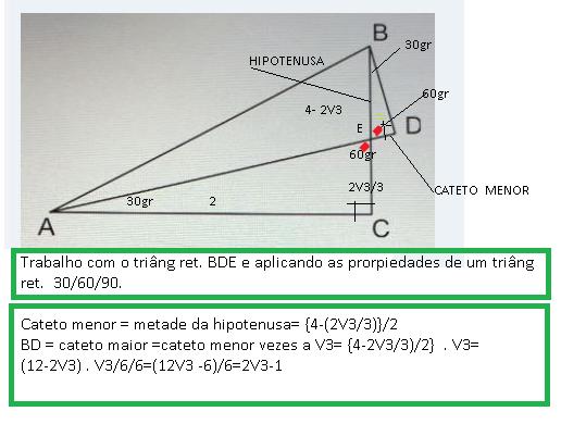 Geometria Plana Rai02511