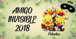Evento de Verano 2019 Oliver11