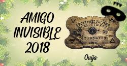 EVENTO DE VERANO 3 V.S. 4 Samael11