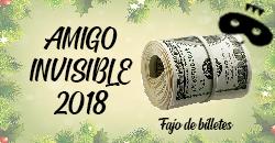 EVENTO DE VERANO 3 V.S. 4 Taiyo11