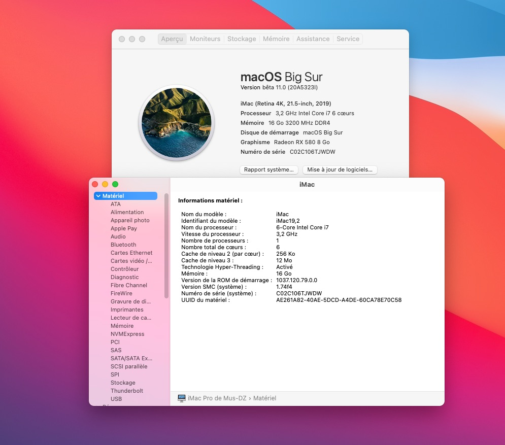 macOS Big Sur 11 / 11.1 / 11.2 / 11.3 (Beta) - Page 4 Imac_e10