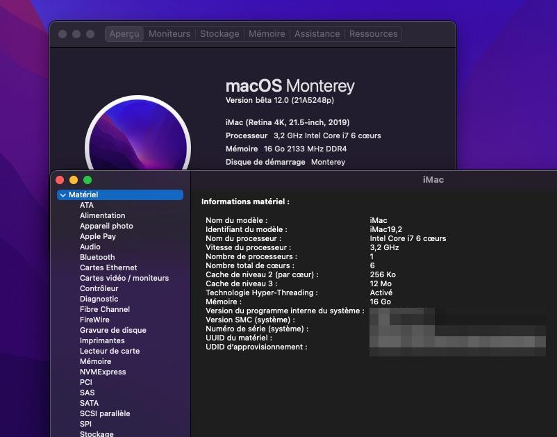 MACOSX-Monterey-Installer  Imac_e12