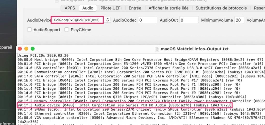 MacOS Big Sur Problèmes d'utilisation - Page 2 Macos_12