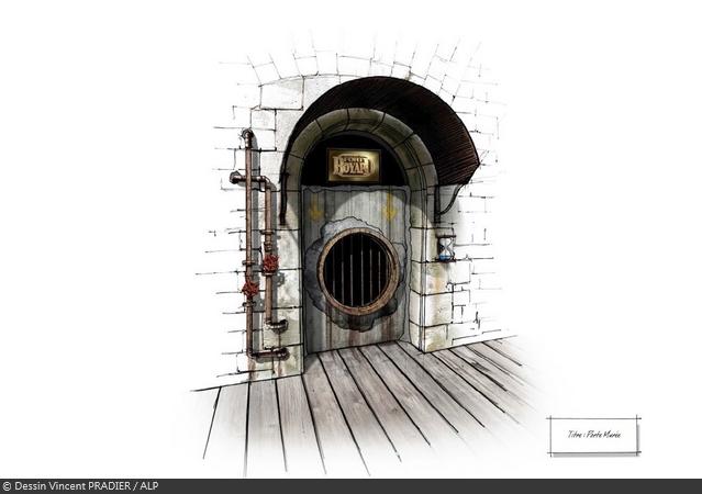 Débat ÉPREUVES ET AVENTURES (Nouvelles idées, Modifications...) - Fort Boyard 2020 - Page 6 Image322