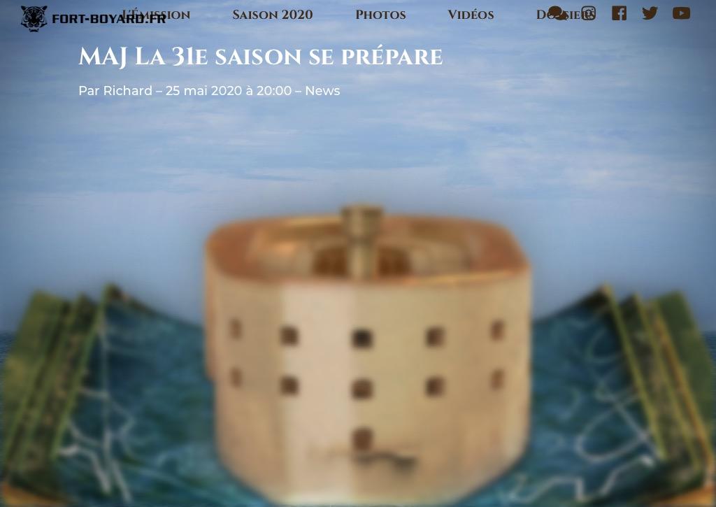 Nouvelle version de fort-boyard.fr Image354