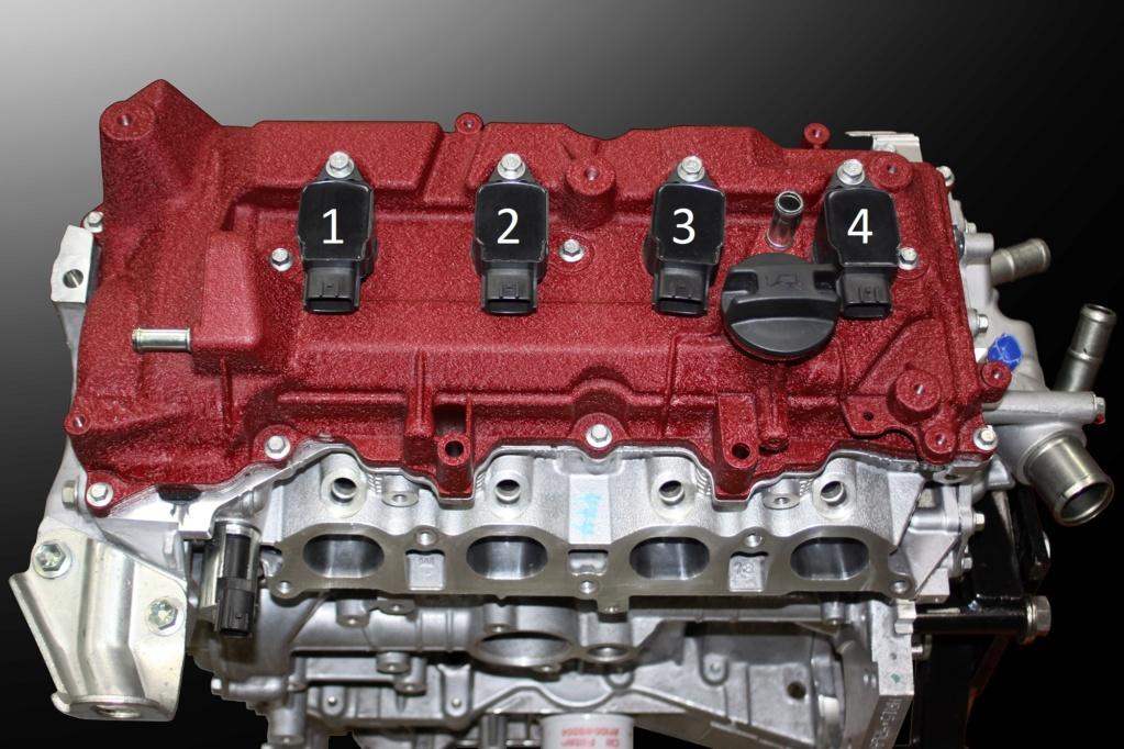 Posição dos cilindros Nissan March Mine_h10