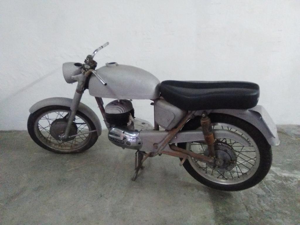 Resurrecció Bultaco Metralla 62 Img_2012
