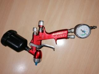 Resurrecció Bultaco Metralla 62 Img_2030
