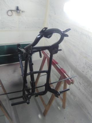Resurrecció Bultaco Metralla 62 Img_2032