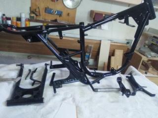 Resurrecció Bultaco Metralla 62 Img_2034
