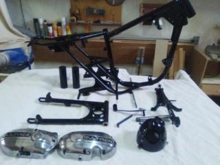 Resurrecció Bultaco Metralla 62 Img_2035