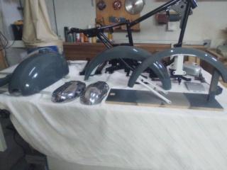 Resurrecció Bultaco Metralla 62 Img_2036